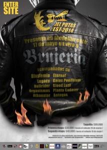 poster-delPutasFest-2014