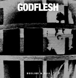 Godflesh D&F