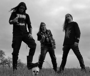 scythian - band 2014 small