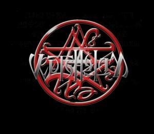 Witchclan Logo Black