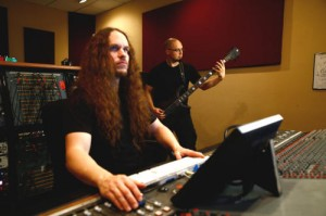 Hate_Eternal_Studio_2015