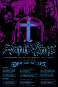 Saint_Vitus_EU-Tour-2014_Admat