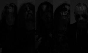 pestilential shadows - band 2014