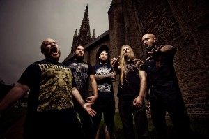 Benighted-PCN4121-small-Anthony_Dubois