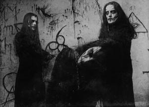 Carach_Angren-Band1-(c)Negakinu