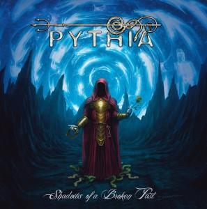 pythiaalbum
