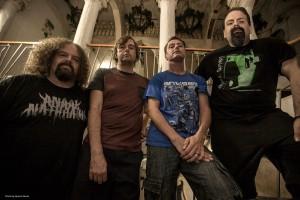 Napalm-Death-2014