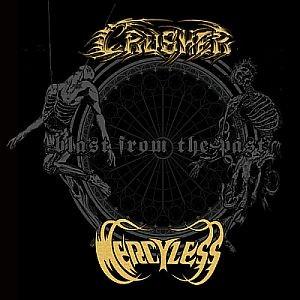 G1501_SPLIT_CRUSHER-MERCYLESS