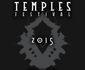 temples-festival-2015--1800230357-340x280