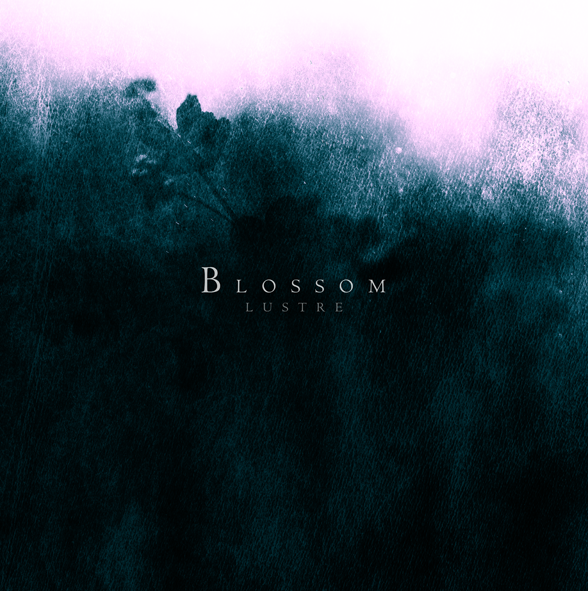 lustre-blossom-lp-1