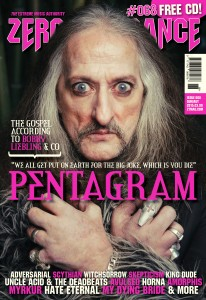 cover2_ztmag 068