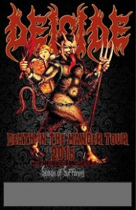 Deicide_death_in_the_manger_tour_flyer