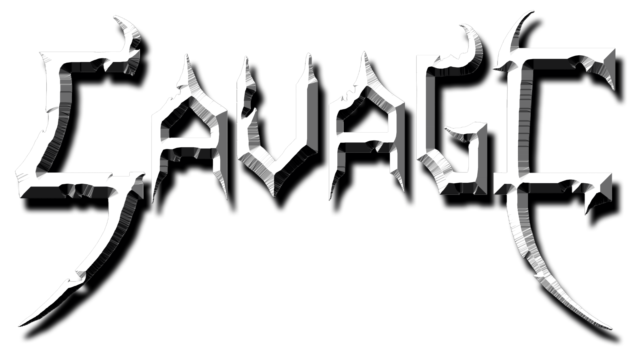 savage logo 300