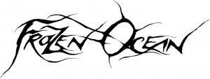 frozen ocean logo