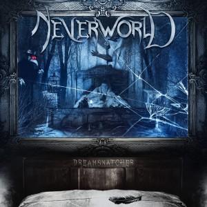 neverworld album