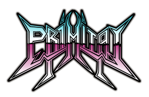 Primitai_Logo_NBICover