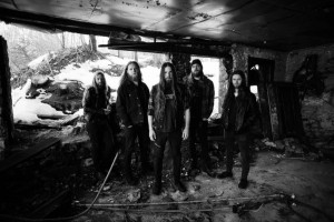 Numenorean-02-Cole_Hadley-small