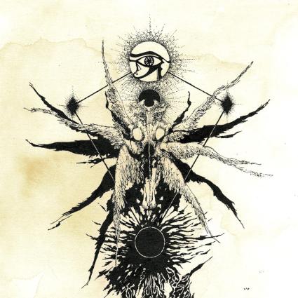 d-pyre_-_black_sun_cover_haulix.jpg