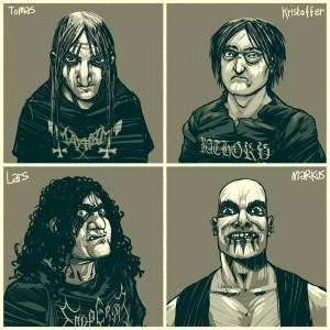 Sons_of_Balaur-band-picture-02-small