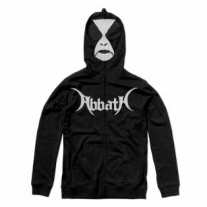 Abbath sweatshirt