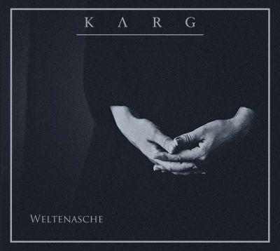 Karg_Weltenasche_Cd_Cover