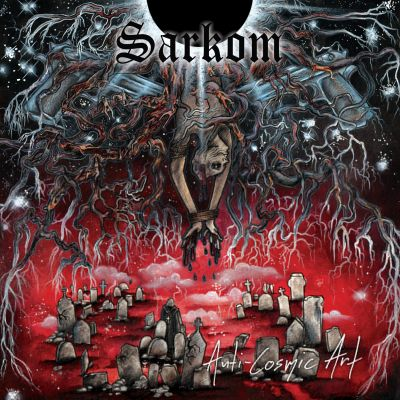 Sarkom-cover3000px