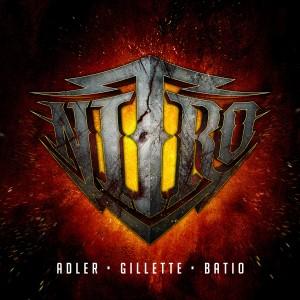 rsz_nitro-logo16-final_adler-gillette-batio-1_explosion