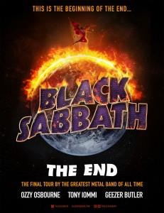 Black-Sabbath-the-End-poster
