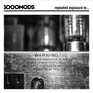 1000mods_repeated_exposure