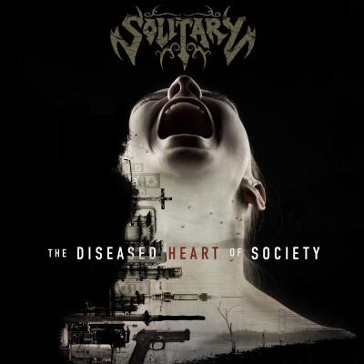 solitary-album1-big