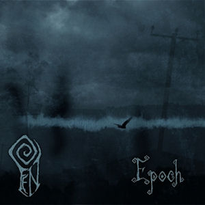 Fen - Epoch album cover