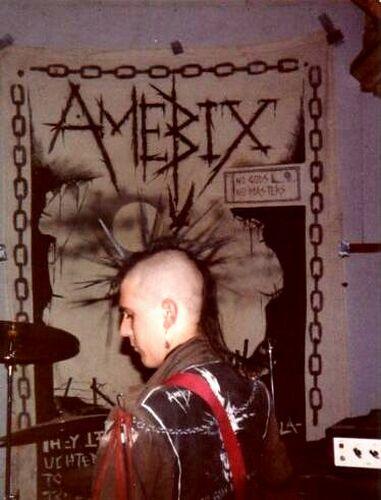 amebix1.jpg