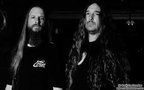 Obituary brothers to launch social networking site??