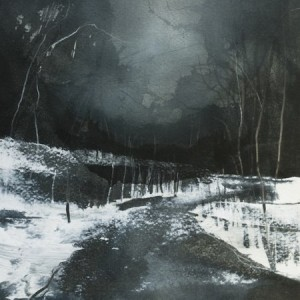 New Agalloch album available for streaming