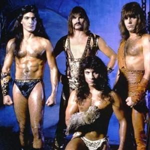 Les pires photos de groupes Manowar-300x300