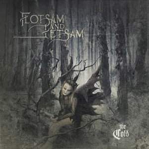 Flotsam And Jetsam sign with Nuclear Blast