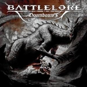 Battlelore studio footage available