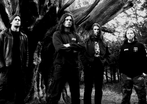 ZT EXCLUSIVE: Abaddon Incarnate discuss new split EP with Phobia