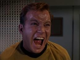 WILL SHATNER TO COVER BLACK SABBATH ET AL.