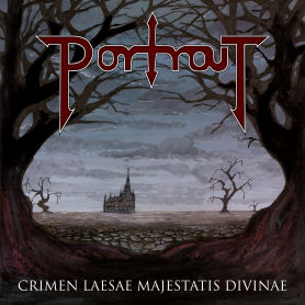 EXCLUSIVE: Swedish Metallers Portrait Stream Whole New Album Via ztmag.com