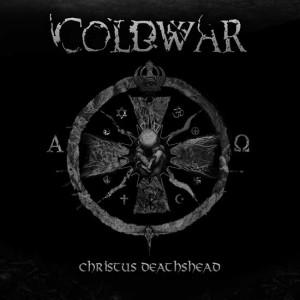 EXCLUSIVE: Dublin's Coldwar Stream Their Entire New Album via ztmag.com