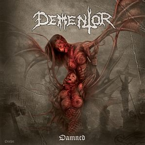 Dementor's 7th album out now