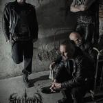 """Stillborn releases """"Los Asesinos Del Sur"""""""