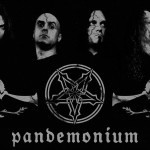 ZT EXCLUSIVE: PANDEMONIUM Q & A INTERVIEW