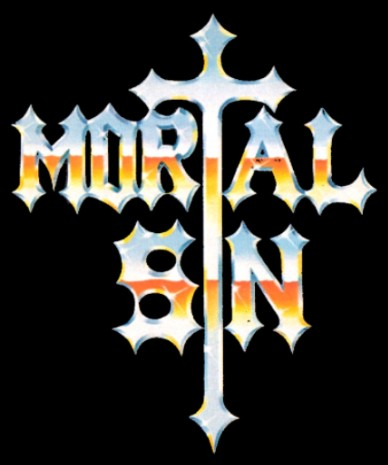 MORTAL SIN CALL IT A DAY