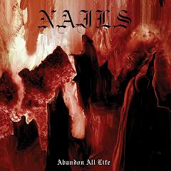 ZT EXCLUSIVE – NAILS DISCUSS UPCOMING LIVE DATES