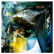 PELICAN – NEW TRACKS AVAILABLE FOR STREAMING