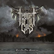ZT EXCLUSIVE: TWILIGHT OF THE GODS PREMIERE!