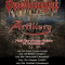 ONSLAUGHT AND ARTILLERY REVEAL UK TOUR PLANS