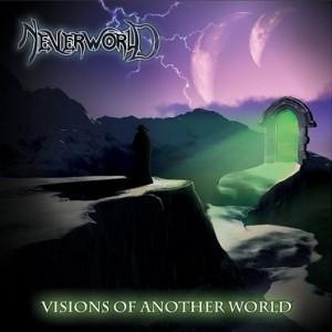 neverworld2
